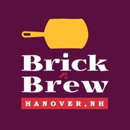 Brick n' Brew