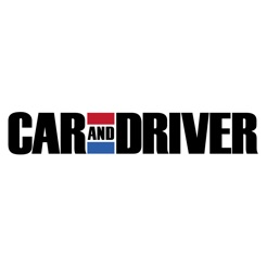 Car And Driver >> Car And Driver Magazine Us On The App Store