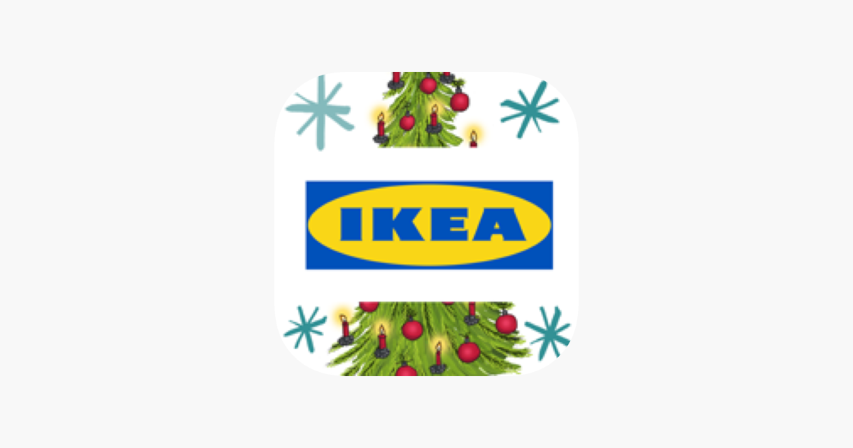 Ikea Kalender 2018 On The App Store