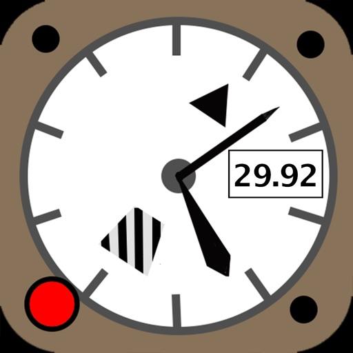 avAltimeter