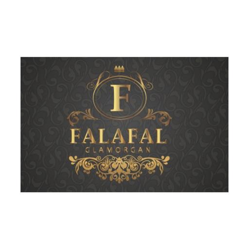 Falafel Wales Cardiff