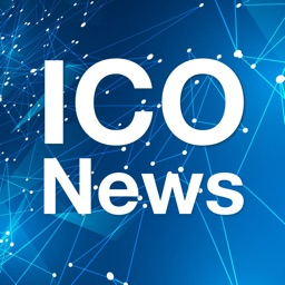 ICO Rating & Altcoin news