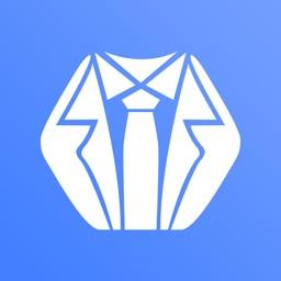 实习僧-实习招聘大学生找工作APP