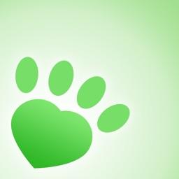 petu - Pet Care