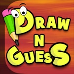 Hack Draw N Guess Multiplayer