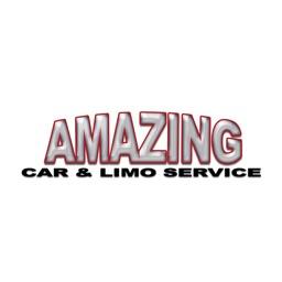 Amazing Car Service