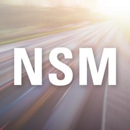 AssetMark NSM