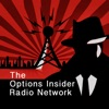 The Options Insider Network