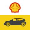 Shell 壳牌