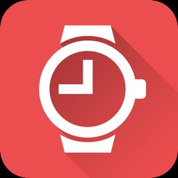 WatchMaker Apple Watch App