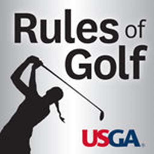 The Rules of Golf