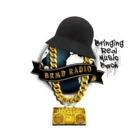 BRMB Radio icon