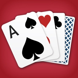 Classic Solitaire: Card Game