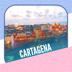35.Cartagena Things To Do