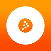 Cross DJ - dj mixer app