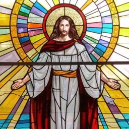 Holy Bible Verses : Jesus word