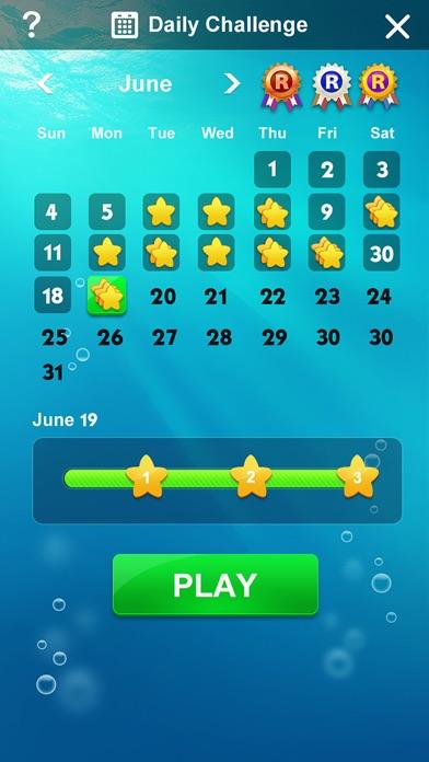 Word Charm Screenshot 5