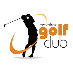 My Online Golf Club - Handicap
