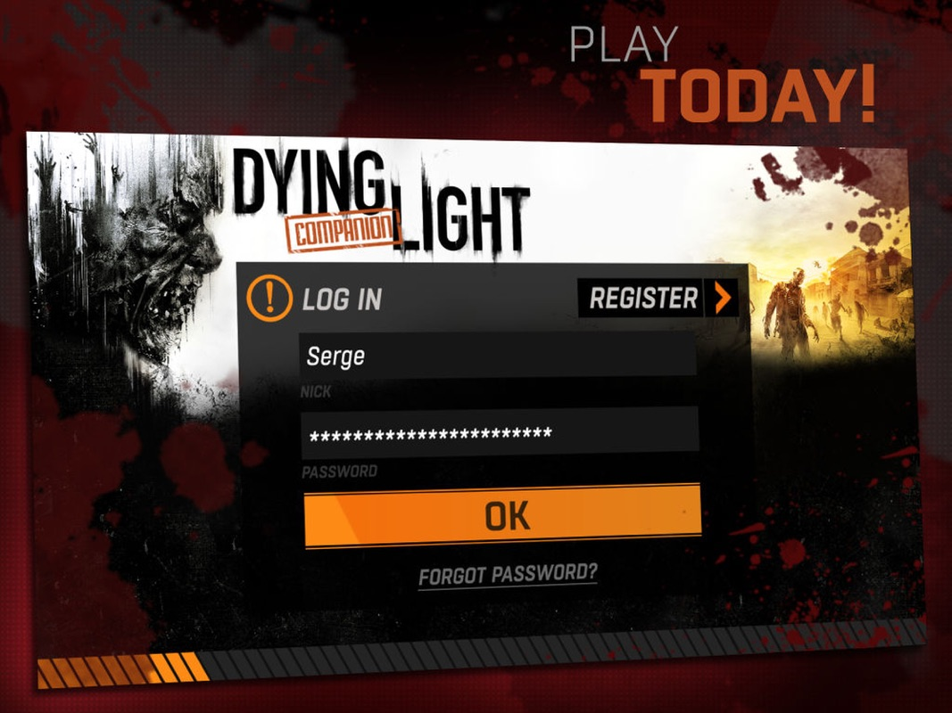 3 Minutes to Hack Companion for Dying Light - Unlimited | TryCheat