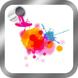 Fit My Pic - Resize Photos to Fit the Instagram Square Size