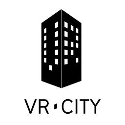 VR City