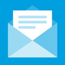 AirWatch Inbox
