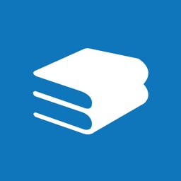 The BlueBook - Coupons & Deals