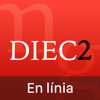 DIEC2 en línia