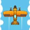 雷电战机空中大作战