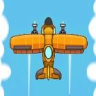 雷电战机空中大作战 icon
