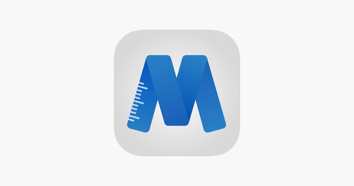 Nett Küche Design Tool App Ideen - Küchen Ideen - celluwood.com