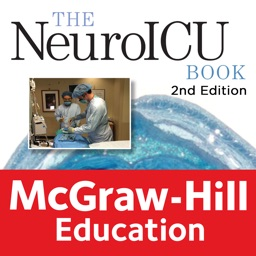 The NeuroICU Book, 2/E