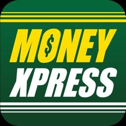 MoneyXpress