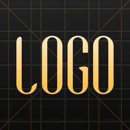 Logo Design - Maker & Creator