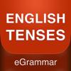 Learn English grammar tenses