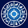 Mi Horóscopo Pro