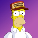 Hack The Simpsons™: Tapped Out