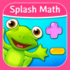 2nd Grade Math Learning Games