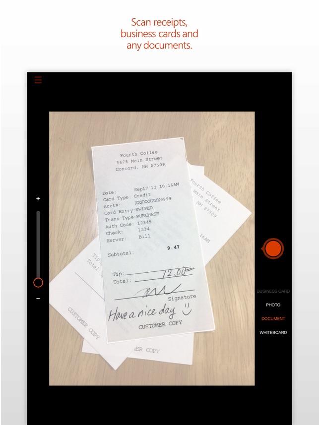 Office Lens on the App Store