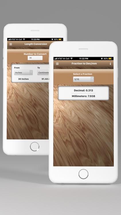 WoodMaster screenshot-4