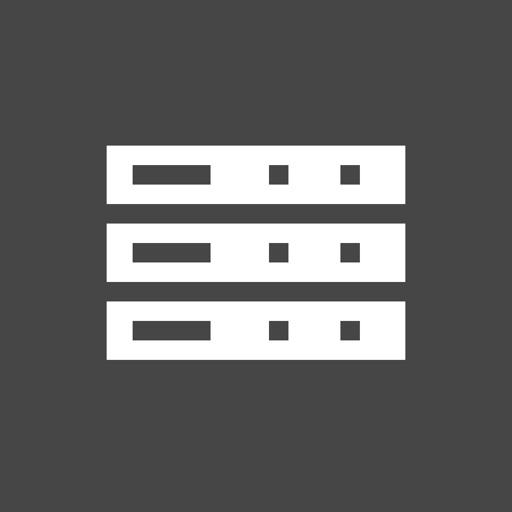 MultitrackStudio for iPad
