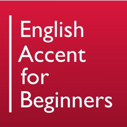 English Accent for Beginners