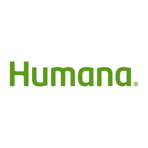 Humana Events