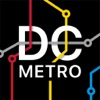 DC Metro Pro