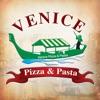 Venice Pizza and Pasta