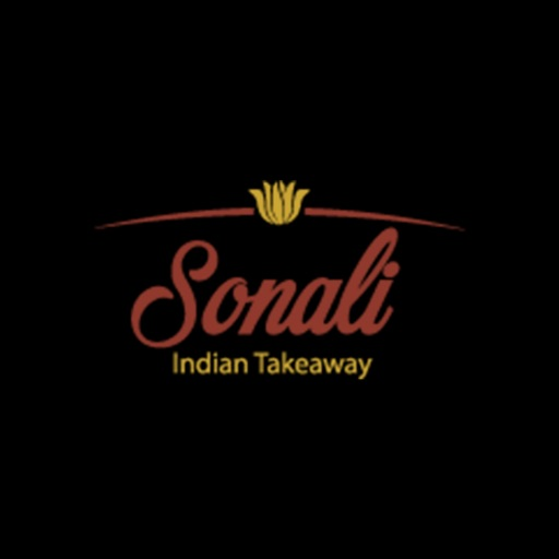 Sonali Indian Takeaway COLCHES