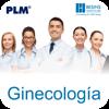 PLM Ginecología