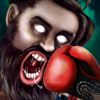 Codes for Boxing Combat Hack