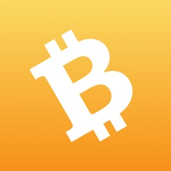 Bittracker – Wallet Tracker