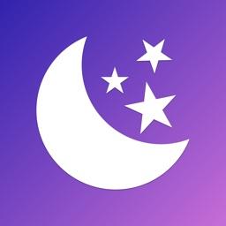 Sleep & Relax Sounds - Sleepia